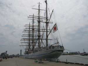 Kaioumaru02