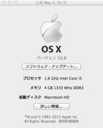 Osx108_3