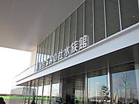 Simg_0036
