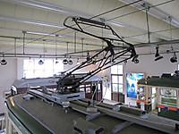 Simg_0096