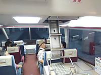 Sdsc_0357