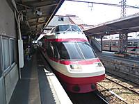 Sdsc_0361