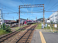 Sdsc_0362