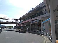 Sdsc_0367