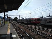 Sdsc_0369