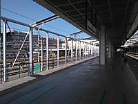 Sdsc_0381