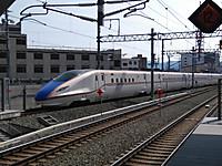 Sdsc_0382