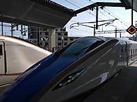 Sdsc_0385