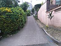 S0901_004_