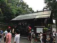 Simg_0731