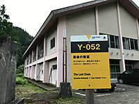Simg_1081