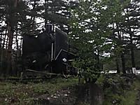Simg_1212